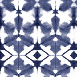 river collection daydream indigo