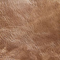 what not leather antique taupe