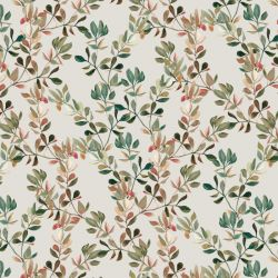 audreys garden autumn gum leaves off white low res