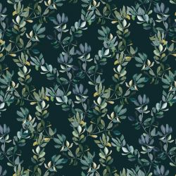 audreys garden winter gum leaves navy low res