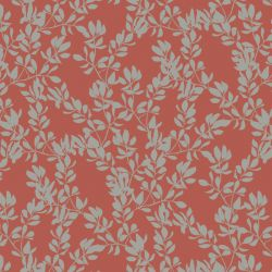 audreys garden grey gum leaves burnt orange low res