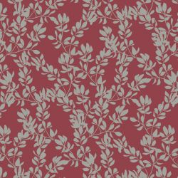 audreys garden grey gum leaves dusty red low res