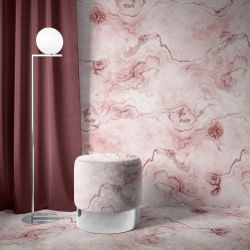 marble textures concept carpet wallcovering