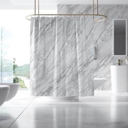 marble textures concept shower curtain fabric wallpaper