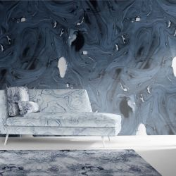 marble textures concept walls rug upholstery