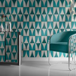 ceramico concept solidfinishes walls upholstery