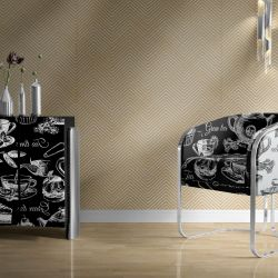 quirky concept upholstery wallpaper and laminate