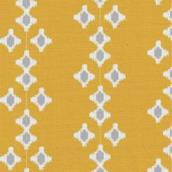 globe trotter shorthaul yellow feather