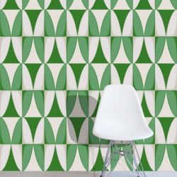 ceramico elliptical forest