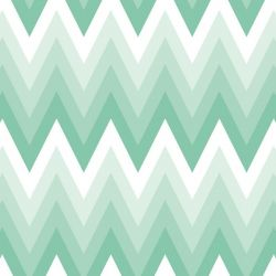 oversized chevron collection