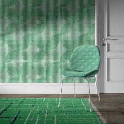 notions concept rug wallpaper and upholstery