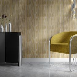 notions concept wallpaper and upholstery
