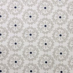 victorialarsondecor splash pebble navy