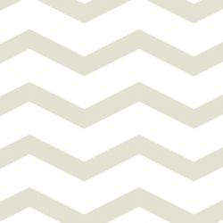oversized chevron  lana cement