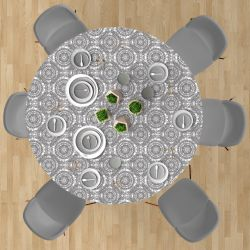 lace concept tabletop