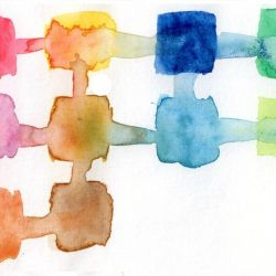 watercolour 39