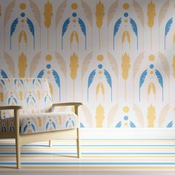 austral dreams concept carpet wallpaper upholstery