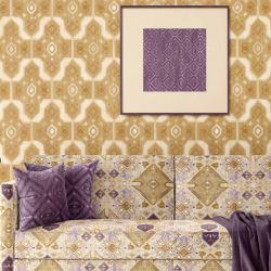 free spirit concept upholstery wallpaper artwork
