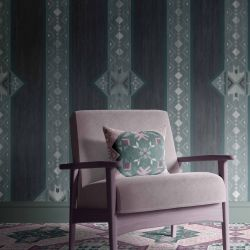 free spirit concept wallpaper carpet upholstery