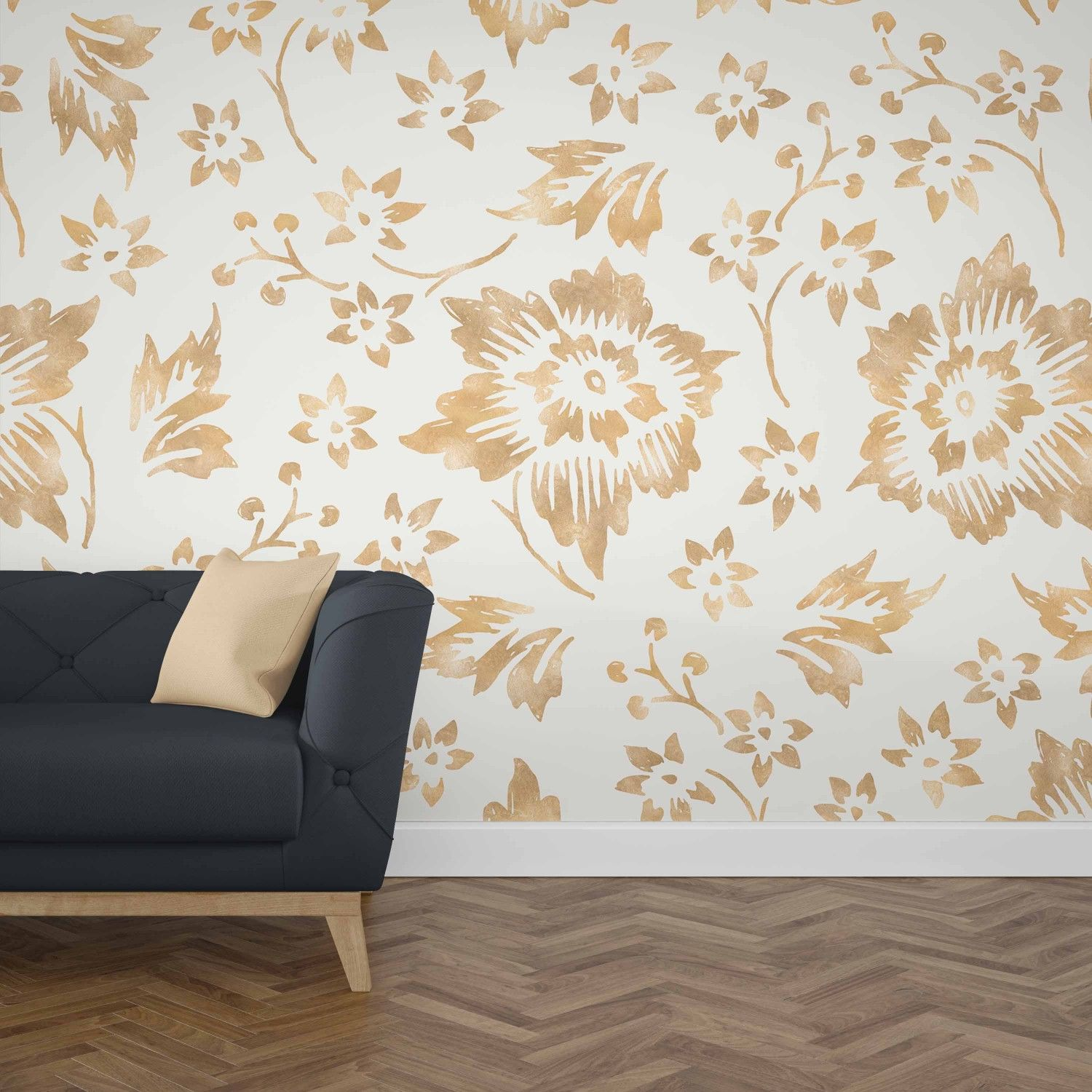 kyoto zen concept  wallpaper cushion