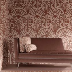printers block concept upholstery wallpaper rug
