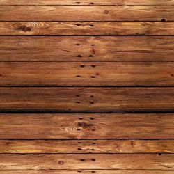 timber rustic wood