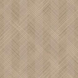 like a stripe 13 riversand mocca clay creme