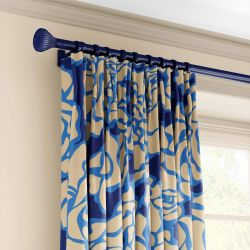 lady woodfield concept curtain