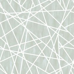 sarah ellison dust geometric