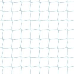 pacific netting attol blue