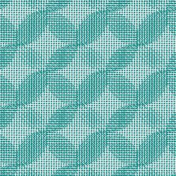 notions halftone esmeralda