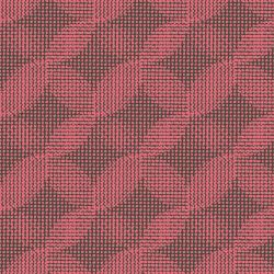 notions halftone jaffa