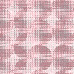 notions halftone nougat