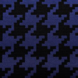 tessasonik transcontinental houndstooth electric