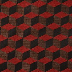 tessasonik street escher crimson