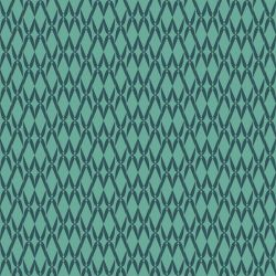 days splendour axis teal
