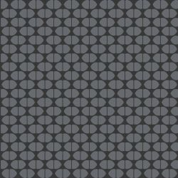 days splendour gumnut darkgrey