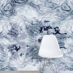 marble textures blue cosmos marble