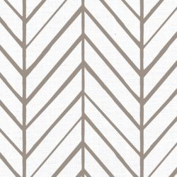 oriental collective  asian herringbone river sand